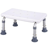 YCH-01B04H01 Adjustable Bath Stool
