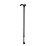 YCH-C8090 Walking Aids Anatomical Handle Telescopic Cane-Canes