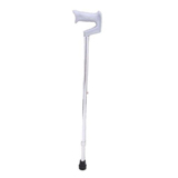 YCH-C8054 Walking Aids Telescopic Cane-Canes