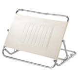 YCH-8000 Living Aids Chrome backrest- Back Rest