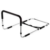 YCH-1302 Bed Rail Adjustable bed guard- Bed Rail