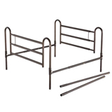 YCH-1304 Bed Rail Adjustable Home Bed Rail- Bed Rail