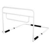YCH-1301 Bed Rail Powder coated- Bed Rail