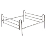YCH-1305 Bed Rail Telescopic Bed Rail- Bed Rail