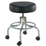 YCH-204 Hospital Furniture Swivel chair- Swivel Chairs
