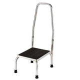 YCH-508KD Hospital furniture Foot Stool With Detachable handle- Foot stools