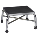 YCH-509 Hospital Furniture Bariatric foot stool- Foot stools