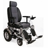 YCH-09P06G01 Power Wheelchair- Power Wheelchairs