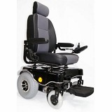 YCH-09P07G01 Electric Wheelchair- Wheelchairs