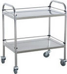 YCH-ATQ6040PS Hospital Trolley
