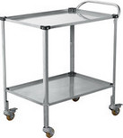 YCH-ATQ6040JZ Hospital Trolley
